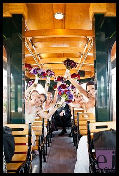 Montecito Country Club | Santa Barbara Wedding Photography