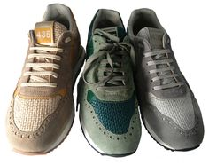 Fashion shoes for men, sneakers, by Brimarts