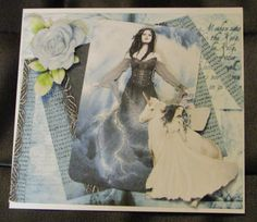 Images from Debbi Moore cd