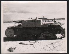 World War 2, Western Desert Campaign, Egypt, Tank, War Machine