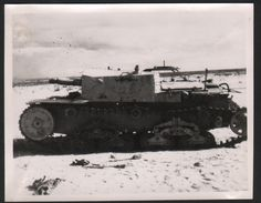 World War 2, Western Desert Campaign, Egypt, Tank, War Machine