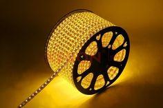 LED Strip Lighting, LED Tape Light, Flexible LED Strip Light