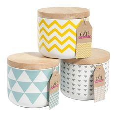 home tableware ceramic on pinterest tableware ceramics and porcelain. Black Bedroom Furniture Sets. Home Design Ideas