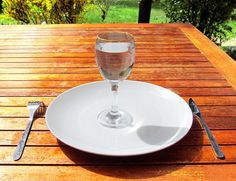 How Fasting Can Extend Your Life - Reset.me