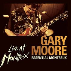 Found The Prophet by Gary Moore with Shazam, have a listen: http://www.shazam.com/discover/track/55299762