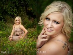 texas senior photographer