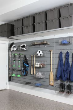 Alternatives To Drywall For Garage Walls Awesome Wall Ideas Tags