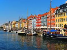 Copenhagen - Google 검색