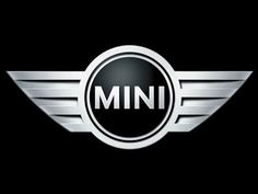 Official MINI cars page @MINI