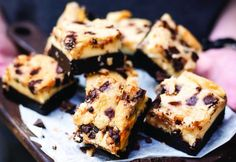 Looks Yummy, French Toast, Food And Drink, Cookies, Baking, Breakfast, Healthy, Cake, Recipes