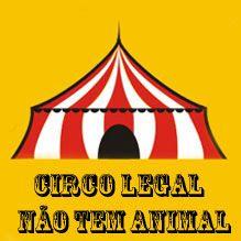 circo legal não tem animal - Pesquisa Google