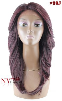 Bobbi Boss Synthetic Lace Front Wig MLF-37 Cocoa http://nyhairmall.com/bobbi-boss-synthetic-lace-front-wig-mlf-37-cocoa.html