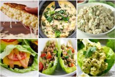 """Low carb recipes don't have to be expensive.Here is a list of budget-friendly low carb recipes for breakfast, lunch, dinner, snacks, desserts and more. Please keep in mind that this is a low carb list and not a no carb list. The term """"low"""" is verysubjective and everyone has a different definition of what """"low …"""