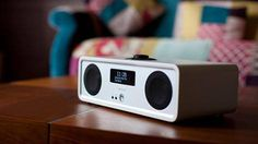 Review: Ruark Audio R2 Mk3 Read more Technology News Here --> http://digitaltechnologynews.com Ruark Audio is a company better known for its bedside digital audio broadcast (DAB) radios but with the R2 Mk3 the company is embracing the world of internet-connected streaming services.  It's a great pairing surprisingly. Ruark has always managed to do great things when it comes to getting the most out of music over DAB and its Ruark Audio R4 which we reviewed last year showed what the company…