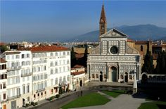 Grand Hotel Minerva Florence, Tuscany : Five Star Alliance Florence City, Florence Hotels, Florence Tuscany, Piedmont Region, Pompeii And Herculaneum, Family Vacation Destinations, Grand Hotel, Hotel Reviews, World Heritage Sites