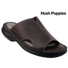 http://www.shopatsimba.com/media/catalog/product/cache/6/image/600x/9df78eab33525d08d6e5fb8d27136e95/h/u/hush_puppies_874_3617_brown_1_1.jpg
