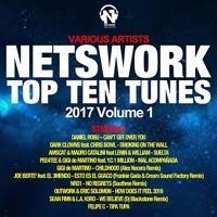 "VARIOUS ARTISTS ""NETSWORK TOP TEN TUNES 2017 Vol.1"" by NetsWork Records on SoundCloud"