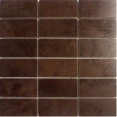 Tile Floor, Tiles, Flooring, Texture, Crafts, Room Tiles, Surface Finish, Manualidades, Tile