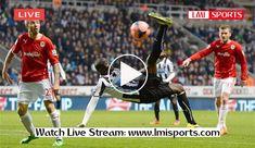 26 Best Reddit Soccer Premier League Streams Free images in 2019