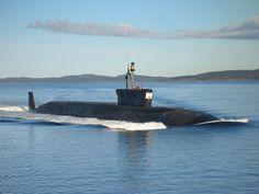 Здравствуйте. В последнее время нас тут многие пугают грядущими войнами, и при этом добавляют, что на любой прыжок извне у нас есть большое количество атомных подводных лодок различного назначения. С этой фразой соглашусь. Не все успели попилить. Давайт...