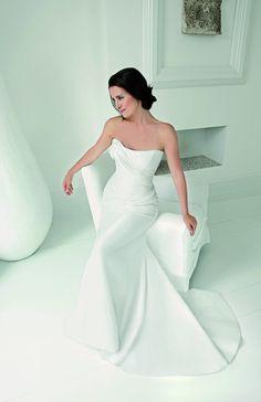 Eleganza Sposa Wedding Dresses 48