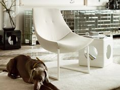 cantilever armchair rolf benz 582 rolf benz archiproducts atelier plura sofa rolf benz