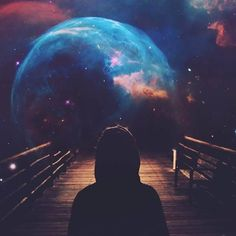 We all have our own universe and nobody can take that away from us. This collection of 15 pictures show that exquisitely. Transformers, Roman, Space Artwork, Acid Art, Trippy Wallpaper, Galaxy Wallpaper, Out Of Body, Fiction, Astral Projection