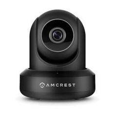 8 Best Security Surveillance images | Security surveillance