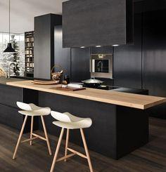Kitchens, bathrooms and living rooms Modulnova