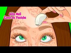 Discover The Ancient Remedy That Will Erase The Spots From Your Skin Like With a Rubber! Get The Perfect Skin That You Always Wanted! - Time For Natural Health Care Beauty Care, Diy Beauty, Beauty Hacks, Face Care, Body Care, Skin Care, Skin Spots, Tips Belleza, Beauty Recipe