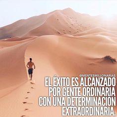 Te invito a Visitar www.alcanzatussuenos.com/como-encontrar-ideas-de-negocios-rentables #meditacion #tupuedes #emprender #superacion #reflexiona #crecimiento #serfelizesgratis #positivos #dichos #crecimientopersonal