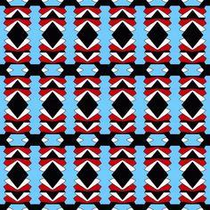 #instaart #instadecor #instagram #instadesign #freelance #colab #colormatch #coordinate #textileartist #textiledesign #tiledesign #interiordesign #interiorarchitecture #industrialart #modern #mod #prints #artpurchase #printforsale #digitalart #digitalfiles #wallpaper #wallart #multipurpose#designforsale #interiorresources #redandblack #redwhiteblue #redandwhite by alice_c_kelly