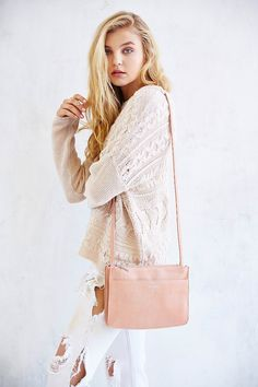 Matt & Nat Gil Shoulder Bag