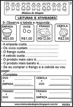 www.misturadealegria.blogspot.com.br-pequeno+dicion%C3%A1rio+visual-+leitura+empada+3-+imprimir+-colorir.JPG (464×677)