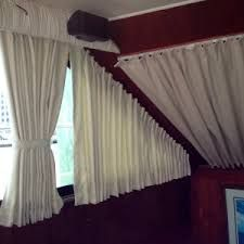 Image Result For Angled Boat Windows