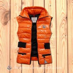 37004d42f 27 Best cheap moncler outlet 2014 images
