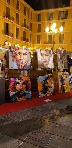 Any art lovers here? Lovers Art, Sculptures, Art Gallery, Artwork, Blog, Painting, Photography, Art Museum, Work Of Art