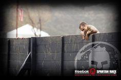 Spartan Race, Entrainement Running, Course À Obstacles, Courses, Html, Blog, Blogging