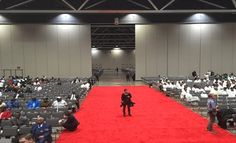 Embarrassing Turnout For Hillary Clinton Keynote Speech At Baptist Convention - http://conservativeread.com/embarrassing-turnout-for-hillary-clinton-keynote-speech-at-baptist-convention/
