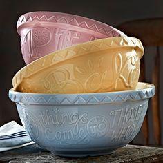 Mason Cash Terracotta Square Dish, 2.1-Quart.