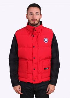 Canada Goose chilliwack parka outlet store - Canada Goose Chateau Parka - Graphite | Canada goose | Pinterest ...