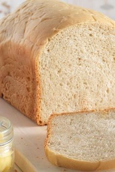 Bread Machine Sourdough Bread Recipe More recipes backen backen rezepte bread bread bread Sourdough Bread Recipe King Arthur, Pumpkin Bread Recipe For Bread Machine, Sourdough Bread Machine, Best Bread Machine, Bread Maker Recipes, Sourdough Recipes, Easy Bread Recipes, Banana Bread Recipes, Yeast Bread