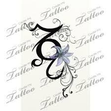 Image result for soft feminine leo tattoo design