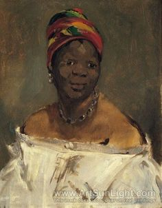 Musée d'Orsaypresents Black models: from Géricault to Matisse in Paris, opening Learn more about the exhibition and featured artworks on artnet. Matisse, Renoir, Peter Paul Rubens, Fine Art Prints, Framed Prints, Canvas Prints, Monet, Edouard Manet Paintings, Felix Vallotton