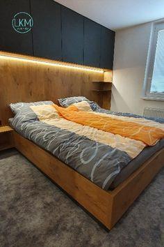 Stylish Bedroom, Furniture, Home Decor, Decoration Home, Room Decor, Home Furnishings, Home Interior Design, Hip Bedroom, Home Decoration