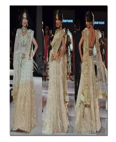 lace work Womens net bollywood Buy @ 3650/- Only  Phone :- 0261-6452111 Whatsapp :- 9727863251