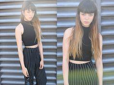 Emily Bador | NEWfaces