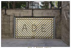 ADE vs. XYZ by gakgo on deviantART