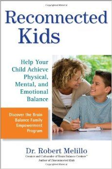 Reconnected Kids is a groundbreaking guide to help parents resolve their child's behavioral problems-without medication, strife, or drama. This empowering method shows parents how to first identify their own role in their child's behavior, and then how to guide the child to focus on goals, practice lifelong good habits, and stay motivated.