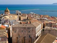 Cagliari: Take a cultural break from the beach